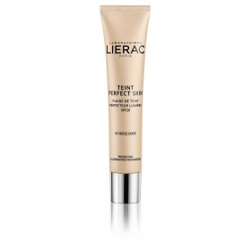 LIERAC TEINT PERFECT SKIN BEIGE DORE' 30 ML