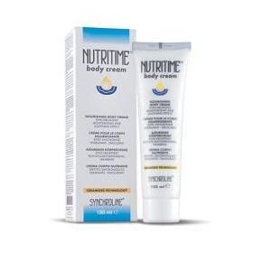 NUTRITIME BODY CREAM 150ML