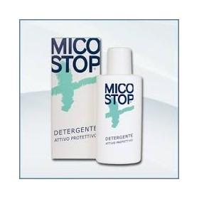 MICOSTOP DETERGENTE 250 ML