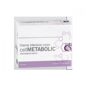LFP CONC NOTTE CELL METABOLIC