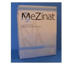 MEZINAT 14 BUSTE 4 G