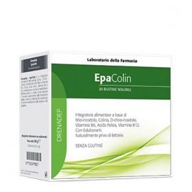 LDF EPACOLIN 20 BUSTINE