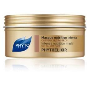 PHYTOELIXIR MASCHERA 200 ML