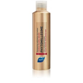 PHYTOMILLESIME SHAMPOO 200 ML