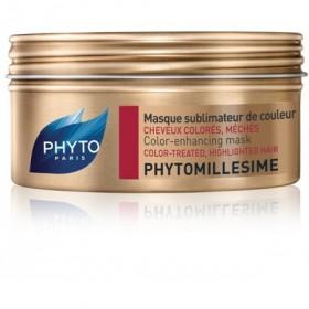 PHYTOMILLESIME MASCHERA 200 ML