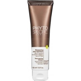 PHYTO PHYTOSPECIFIC SHAMPOO ULTRA REPARATEUR 150 ML