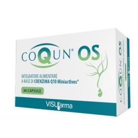 COQUN OS 60 CAPSULE