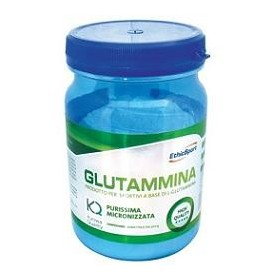 ETHICSPORT GLUTAMMINA...