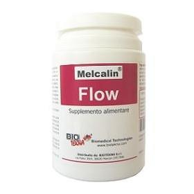 MELCALIN FLOW 56 COMPRESSE