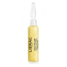 LIERAC CICA FILLER AMPOULES 3 AMPOLLE 10 ML