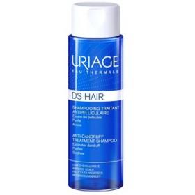 URIAGE DS HAIR SHAMPOO ANTIFORFORA 200 ML