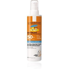 ANTHELIOS PED SHAKA SPRAY 50+ 200 ML