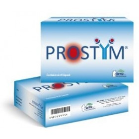 PROSTYM 30 CAPSULE