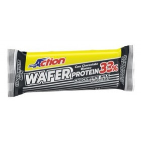 PROACTION PROTEIN WAFER...