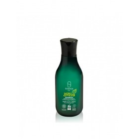 SHAMPOO ARGAN-ZENZERO 250 ML