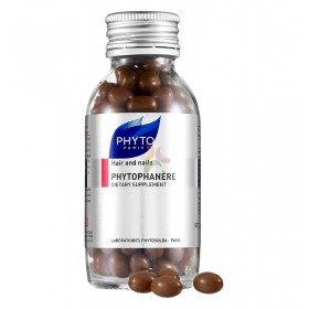 PHYTOPHANERE CAPSULE PS 50 G
