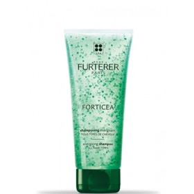 FURTER FORTICEA  shampooing...