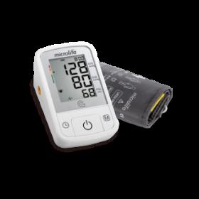 Misuratore di pressione Microlife bpa2 classic