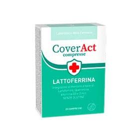 COVALT LATTOFERRINA CPR