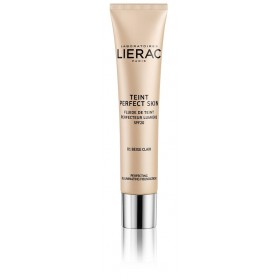 LIERAC TEINT PERFECT SKIN BEIGE CLAIRE 30 ML