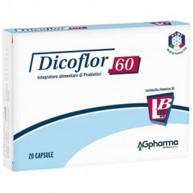 DICOFLOR 60 20 CAPSULE