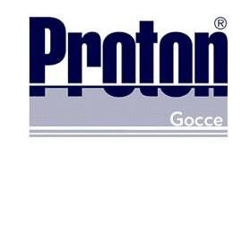 PROTON GOCCE 15 ML