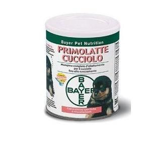 PRIMOLATTE CUCCIOLO BARATTOLO 250 G