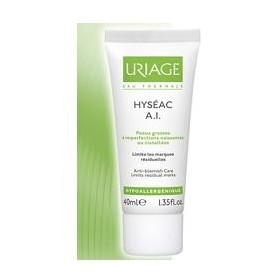 HYSEAC A.I. URIAGE 40 ML