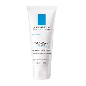 ROSALIAC UV RICHE SPF15 40 ML