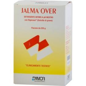 JALMA OVER DETERGENTE INTIMO PH NEUTRO 225 G
