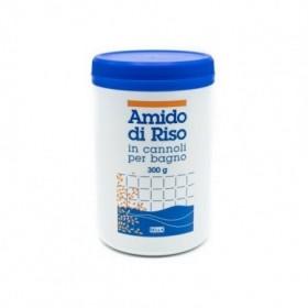 AMIDO RISO BAGNO 300 G