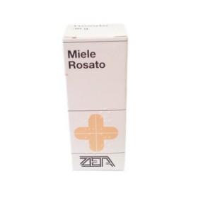 MIELE ROSATO 30 ML