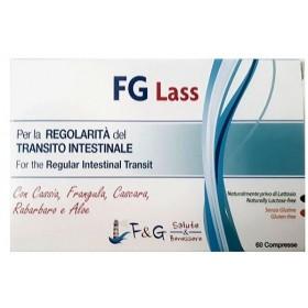FG LASS 60 COMPRESSE