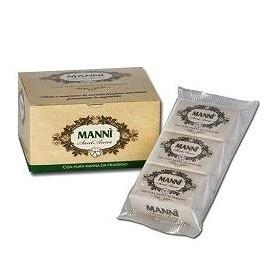 MANNI' SANT'ANNA PANI 12% DI MANNA 120 G