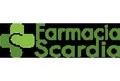 Farmacia Scardia